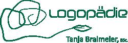 Logopädie Braimeier Logo